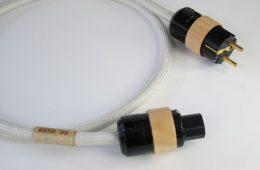 Câble secteur Actinote Aria