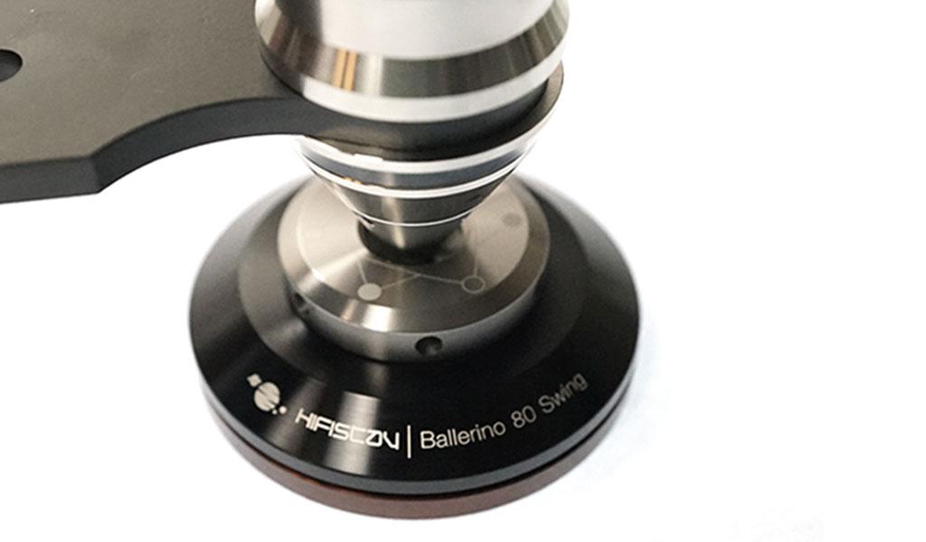 2-Ballerino80