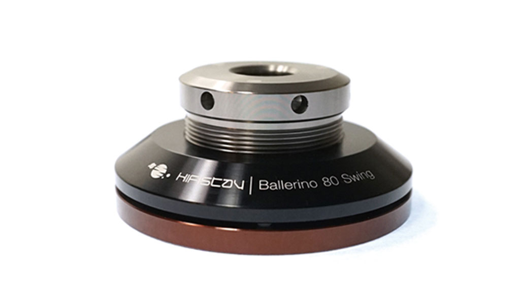 4-Ballerino80