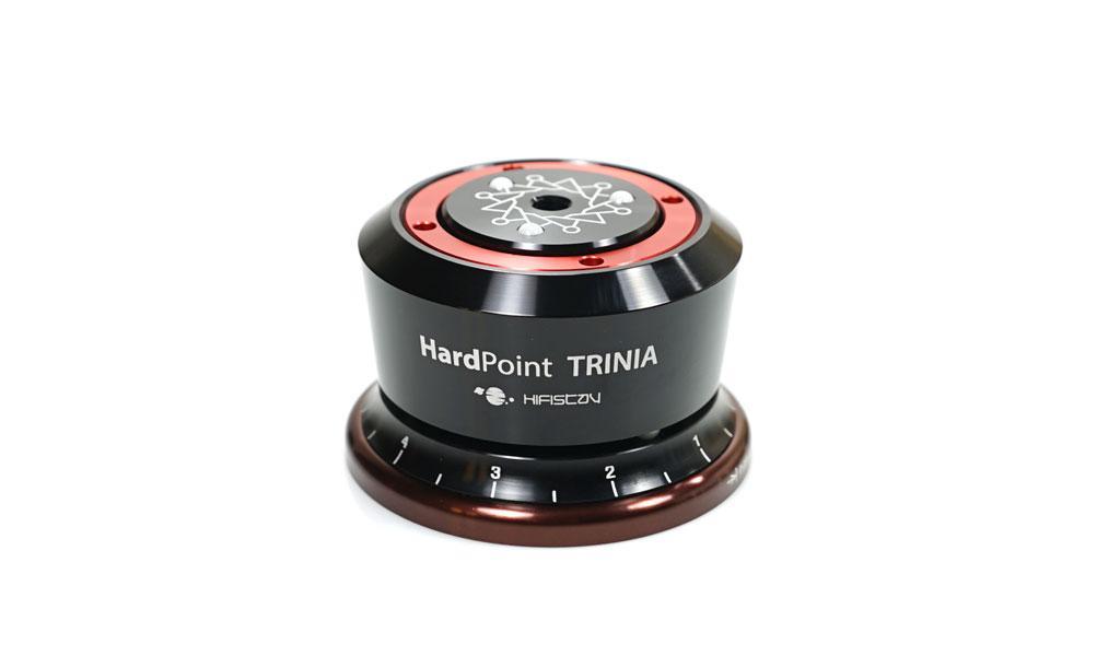 5.HardPoint-Trinia