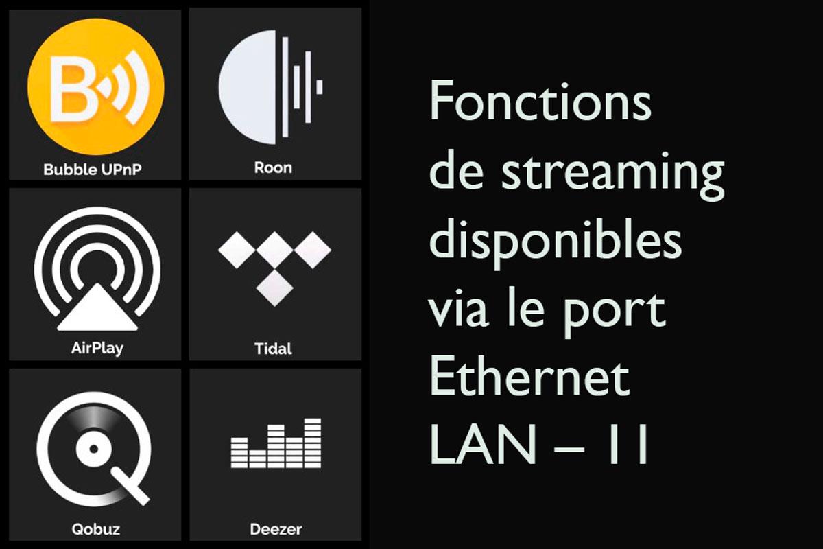 Andante-via-le-port-Ethernet---LAN