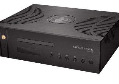 Lecteur CD CD-1000Mk2