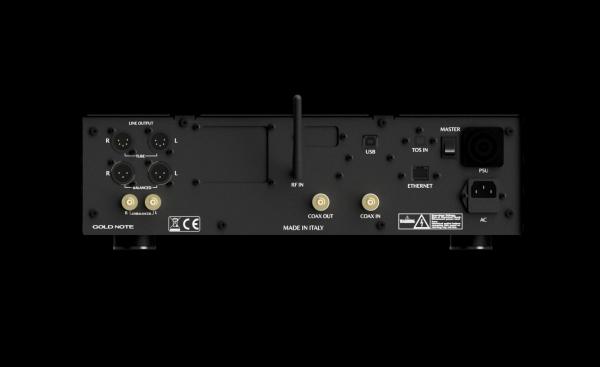 DS-1000 AR