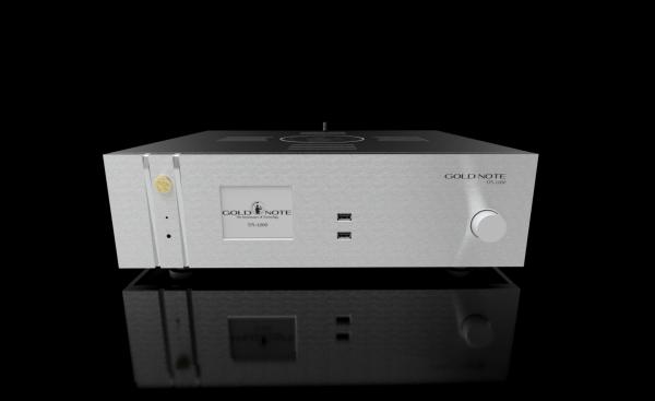 DS-1000 AV