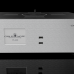 Lecteur réseau DS-1000
