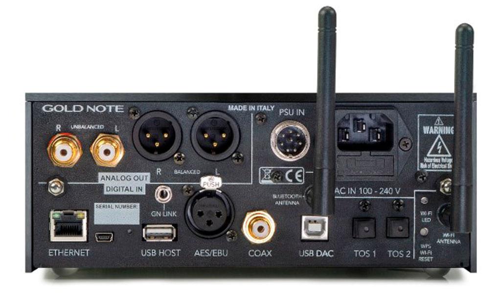 DS10-(Ar)
