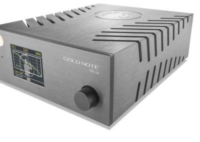 Pré-ampli phono PH-10