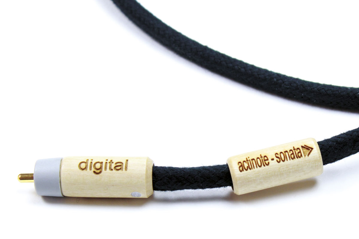 Sona-digit-RCA-1