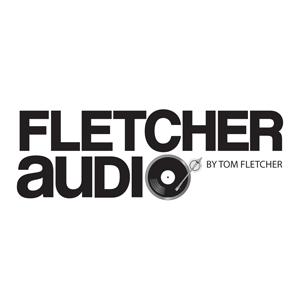 Fletcher audio