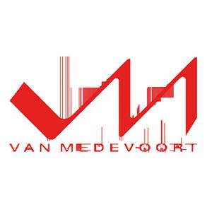 Van Medevoort
