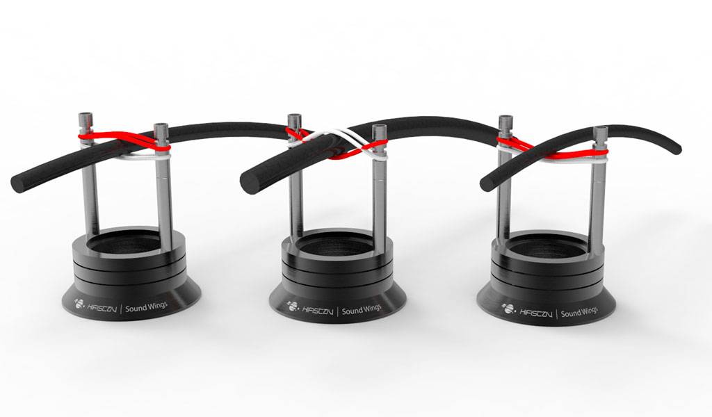 2.soundwings