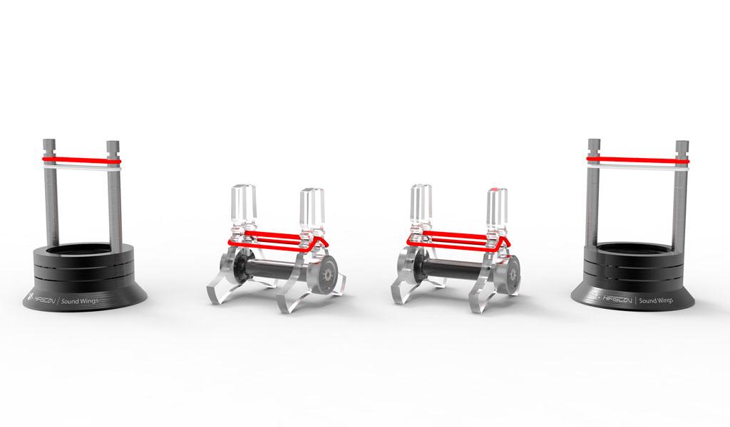 3.soundwings
