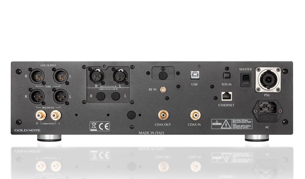 DS1000-AR