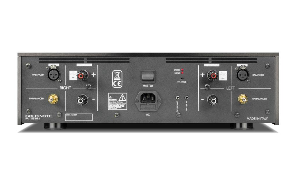 PA-1175-MKII-retro