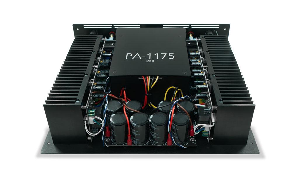 PA-1175-internal